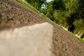 Strada — Foto Stock