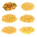 Pasta — Stock Photo #2453297