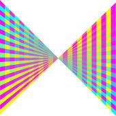 Abstract.vector 图像 — 图库矢量图片