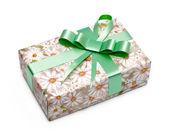 Box — Stock Photo