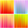 Royalty-Free Stock Vector Image: Vector creative background