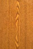 Estrutura de madeira 2 — Fotografia Stock
