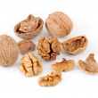 Walnut — Stock Photo #1794733