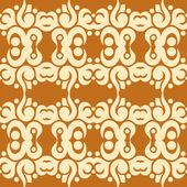 Decoration seamless pattern — 图库矢量图片
