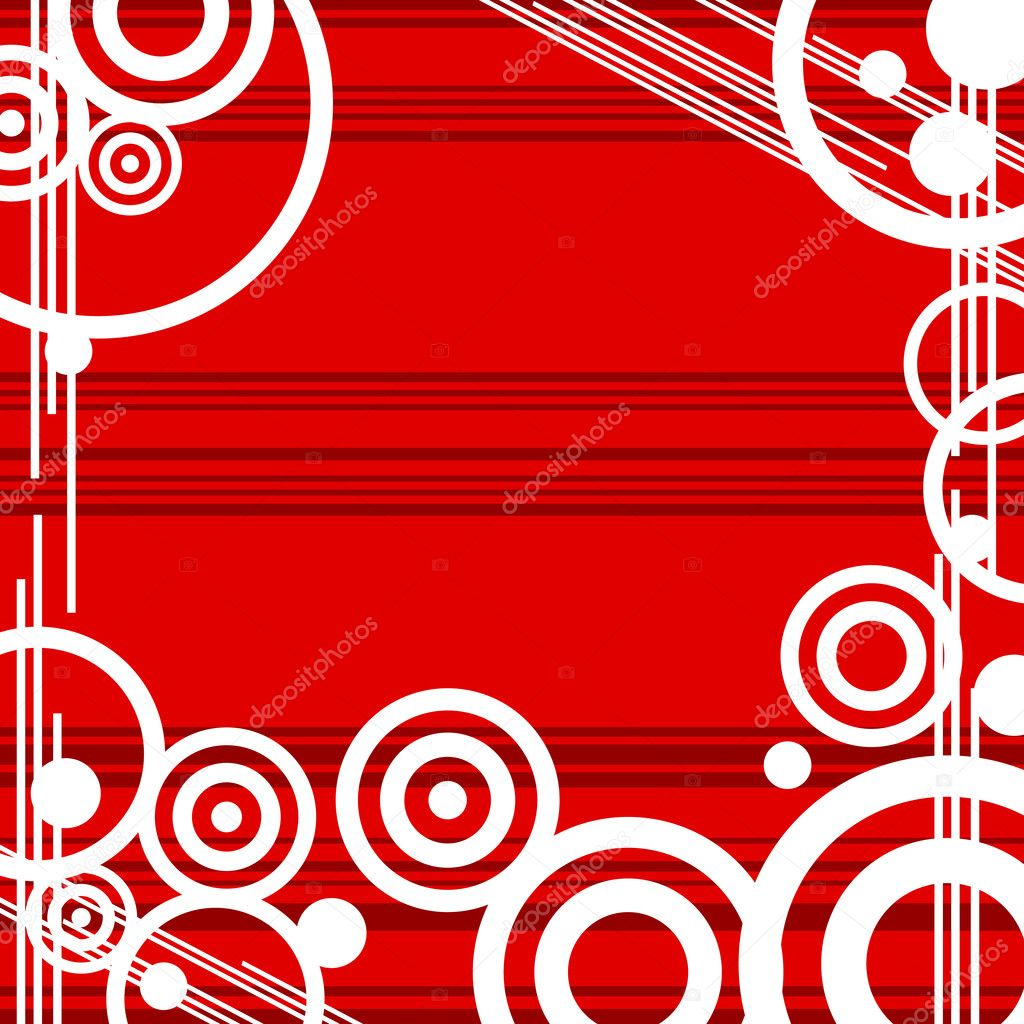 Cool Design Backgrounds Red Images & Pictures - Becuo