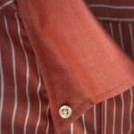 Shirt — Stock Photo #1454459