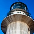 Stock Photo: Lighthouse, Cephalonia