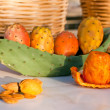 Prickly Pears — Stock Photo #1457595