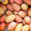 Prickly Pears — Stock Photo #1457663