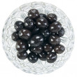 Black olives. — Stock Photo