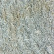 Royalty-Free Stock Photo: Seamless stone texture