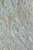 Seamless stone texture — Stock Photo