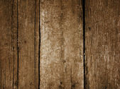 Wooden textured — Stock Photo