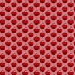 Royalty-Free Stock Photo: Texture for valentine\'s day