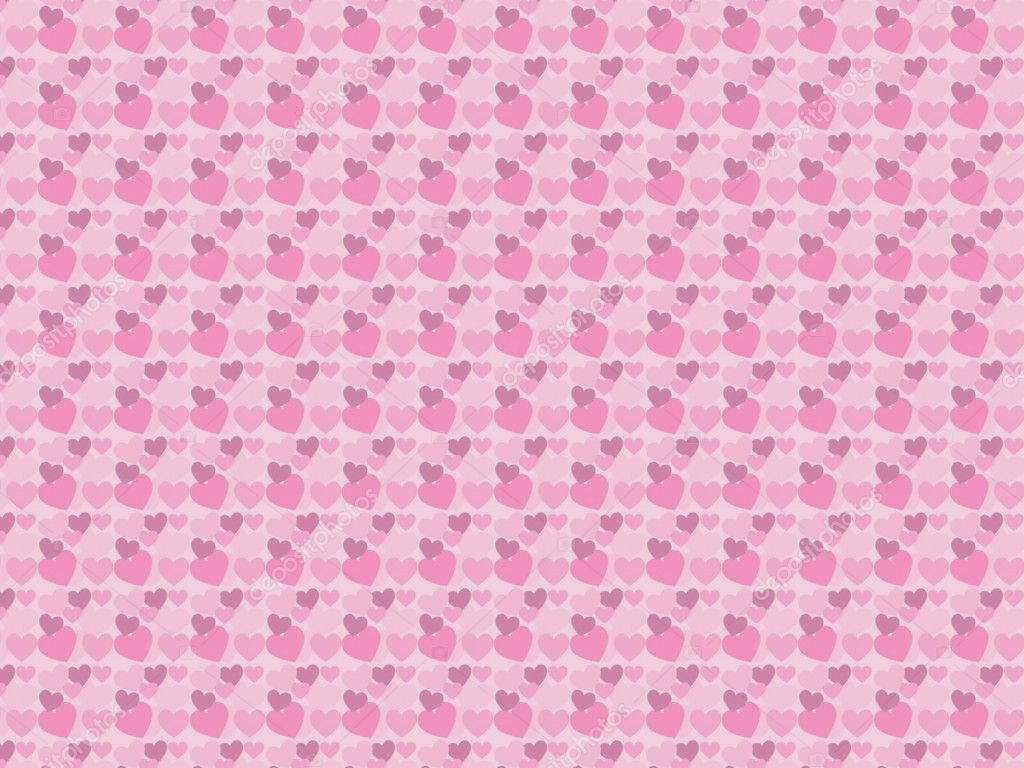 Brushed texture background for valentine's day — Stock Photo #2115998