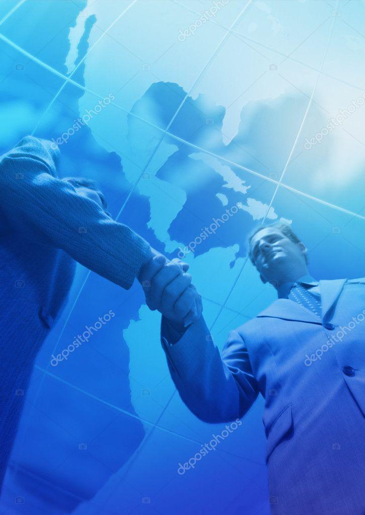Электронная библиотека авторефератов и диссертаций по экономике