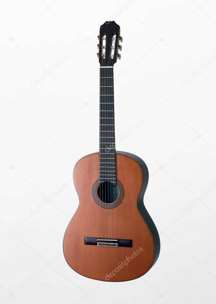 Музыкальные инструменты для детей фото и название