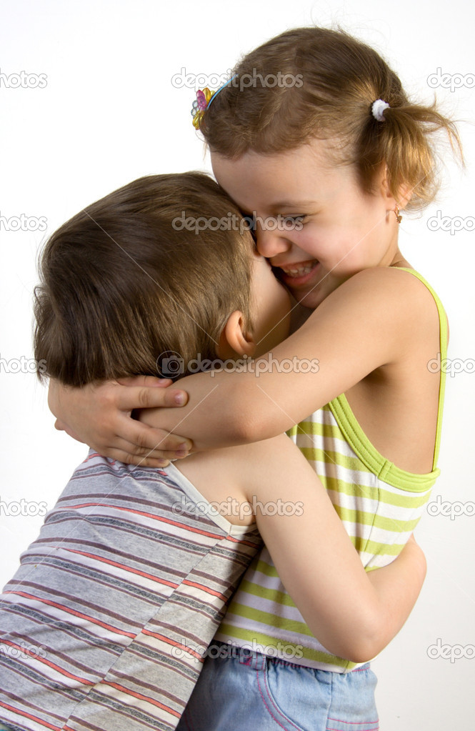 секс с маленькими детьми порно фото № 314755 без смс