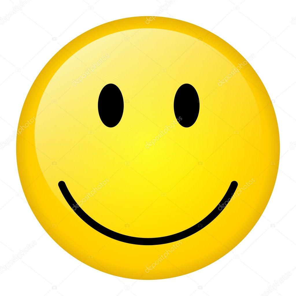 perfect smile стоматология спб