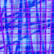Stock Photo: Lilac abstraction