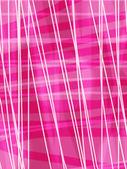 Purple absraction — Stockfoto