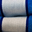 Towels — Stock Photo #1480232