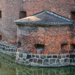 Stock Photo: Old fortress 3