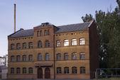 Edifício histórico — Foto Stock