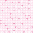 Hearts — Vector de stock #1467049