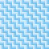 Disco pattern — Stock Vector