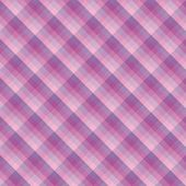 Checkered background — Foto de Stock