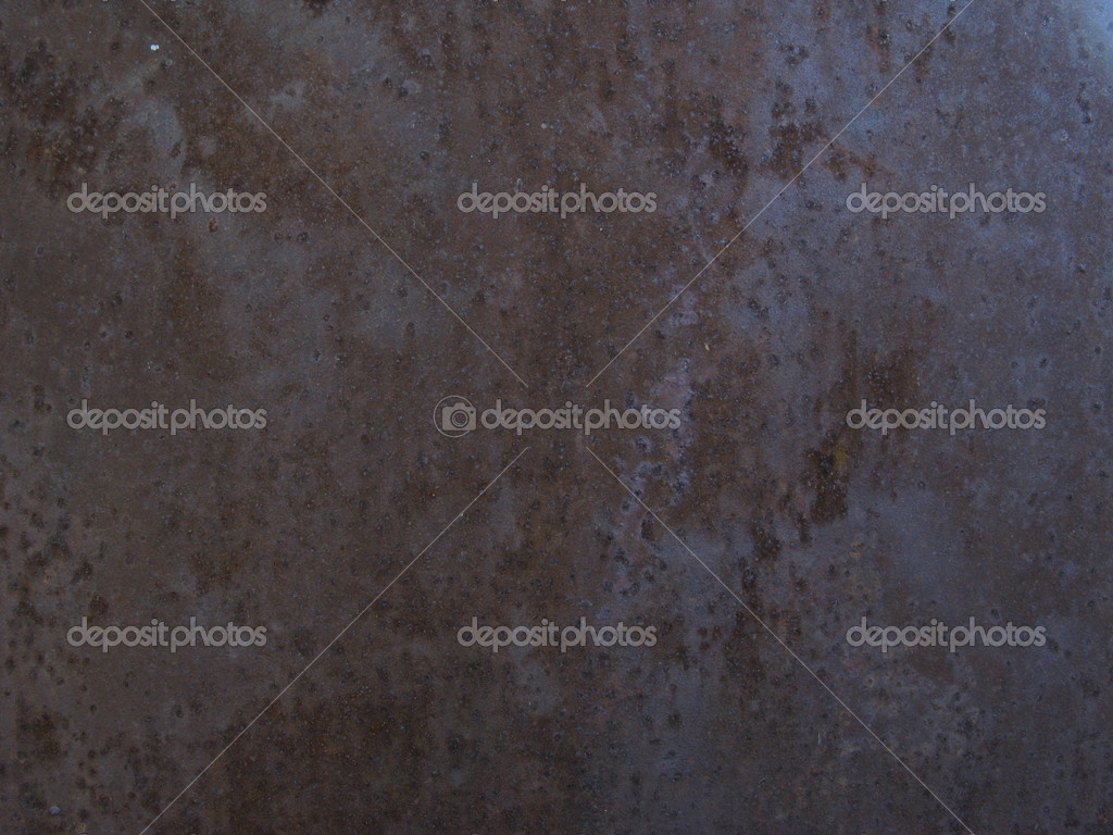 Photo of rust texture close-up  Stock Photo #1472554