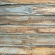 Texture of wooden boards — Stock Photo #1505711