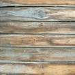 Stock Photo: Texture of wooden boards