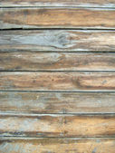 Texture of wooden boards — Foto Stock