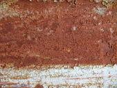 铁锈纹理 — 图库照片