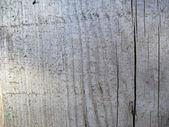 Ahşap tahta dokusu — Stok fotoğraf