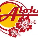 Aloha! — Stock Vector #1466693