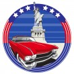 American Style II — Stock Vector #1466720