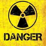 Danger backround — Stock Vector #1467051