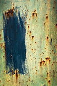 гранж металла — Стоковое фото