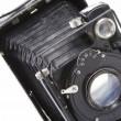 Vintage camera — Stock Photo #1483307