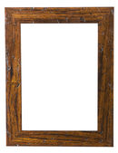 Picture Frame — Foto de Stock