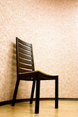 Chair — Stock Photo