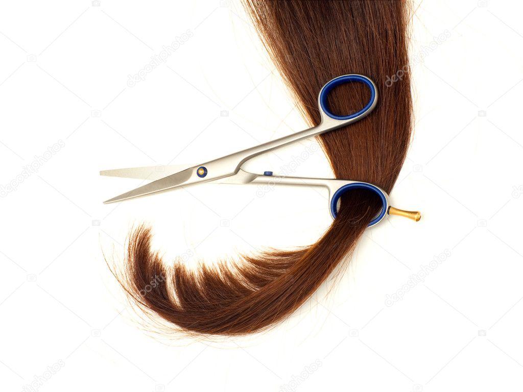 hair scissors wallpaper - photo #18