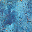 Abstract paint texture — Stock Photo