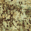 Corrosion grunge surface — Stock Photo