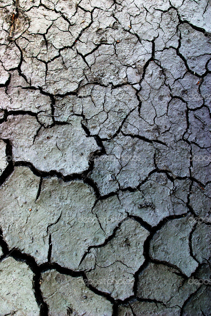 Grunge dirty and crack background  Foto Stock #1622484