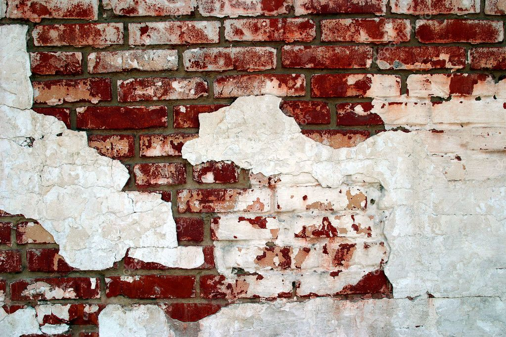 Grunge dirty and crack background  Stock Photo #1639134