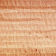 Wooden brown grunge background — Foto de Stock